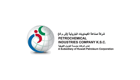 Petrochemical Industries Co.