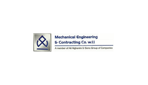 Mechanical Engineering and Contacting Co.